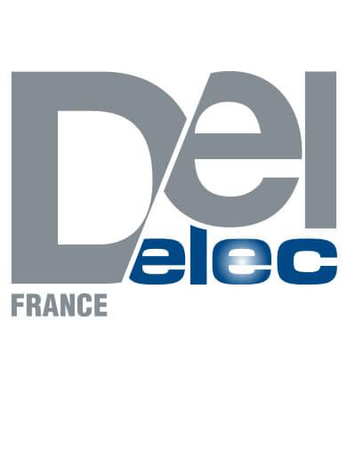 Ouverture de notre succursale en France voisine, Saint-Cergues, France.